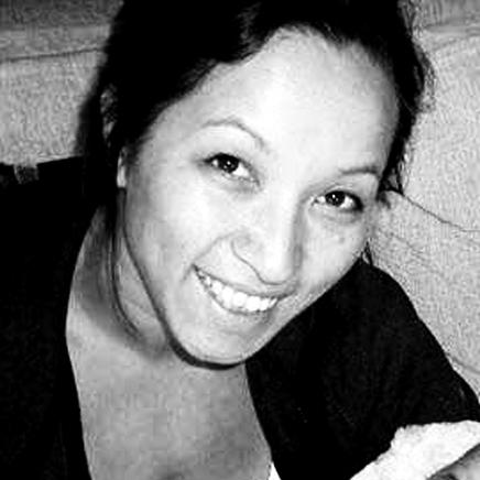 Angelina Slane